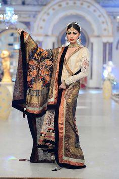 myShaadi.in > Indian Bridal Wear by Deepak Perwani