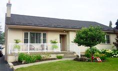 Stoney Creek Dark Brown Roof Install - Hy-Grade Roofing