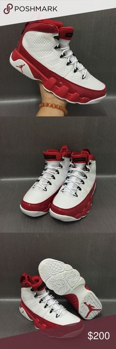 Nike Air Jordan 9 Nike Air Jordan 9 Air Jordan Shoes Sneakers a24736abb