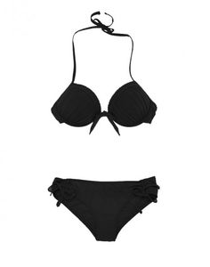 f2b977a637 8 Best Adore Me images | Swimsuits, Baby bathing suits, Bikini swimwear