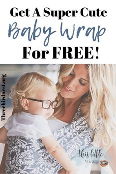 Free baby stuff with code Post Pregnancy, Pregnancy Workout, Pregnancy Side Effects, Baby Freebies, Pregnancy Problems, Pregnancy Information, Breastfeeding And Pumping, Baby Supplies, Mom Advice