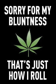 Your high-ness