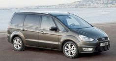 2015 Ford Galaxy Release Date, Specs Review, Price – The assembling plant in Belgium, which until recently, with the expansion of the 2015 Ford Galaxy.