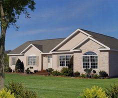 102 best modular homes images remodeling mobile homes home