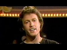 """Andy Gibb - """"(Our Love) Don't Throw It All Away"""" - YouTube"""