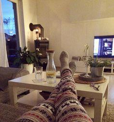 Louisa  sur Instagram: mann im männer-skiurlaub bedeutet ich kann schauen was ich will
