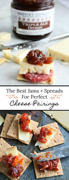 64 Best Ideas Cheese Platter Jam Recipes For Cheese Fruit, Fruit Jam, Cheese Platters, Wine Cheese, Meat And Cheese, Fruit Kabobs, Vegan Cheese, Charcuterie And Cheese Board, Party