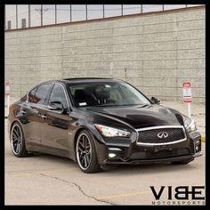 30 Best Q50 Wheels Images Q50 Wheels Tires Avant Garde