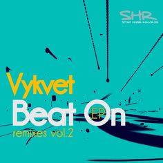 VYKVET  - BEAT ON (Ghedzo Jack  To Phunk  Remix)Beat ON EP - Remixes Vol.2 by STOMP HOUSE RECORDS on SoundCloud