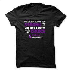 2014 Epilepsy Awareness Tshirt T Shirts, Hoodies, Sweatshirts - #polo #first tee. GET YOURS => https://www.sunfrog.com/Automotive/2014-Epilepsy-Awareness-Tshirt-Black.html?60505