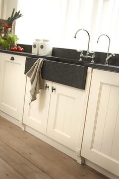 New Kitchen, Home Kitchens, Kitchen Cabinets, Arrow Keys, Close Image, Home Decor, Kitchens, Timber Wood, Decoration Home