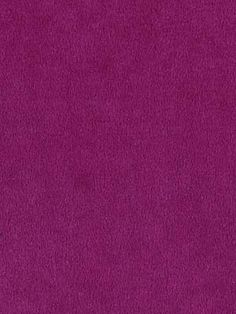 Robert Allen Fabric - Crypton Suede - Orchid $43.25 per yard