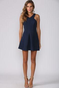 Greek Islands Dress
