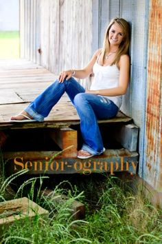 Image detail for -Senior Picture Ideas.  thoughts for alyssa