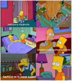 Simpson sad 2