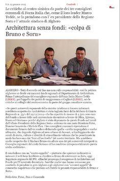 Alguer.it, 23 gennaio 2015