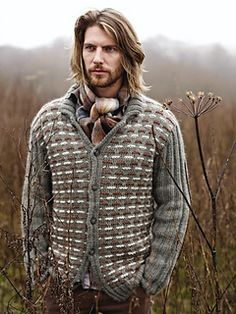 Take a look at our comprehensive range of Rowan knitting patterns. Find yarn patterns that will help you create stunning clothes and accessories for men, women and children. Rowan Knitting Patterns, Knitting Designs, Knitting Ideas, Knitting Stitches, Sharp Dressed Man, Well Dressed, Knit Fashion, Mens Fashion, Fashion Menswear