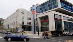 #WeMakeNPR: NPR Employees Tweet Glimpses Inside Radio Life While NPR Negotiates its Union Contract     We have spent our lives covering the world for you. We Make NPR #Solidarity #WeMakeNPR pic.twitter.com/fw5W3EJZZn      — Nina Totenberg (@NinaTotenberg) July 1, 2015