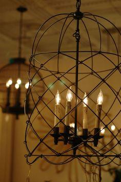 Hi Light Lighting Design Hilight On Pinterest