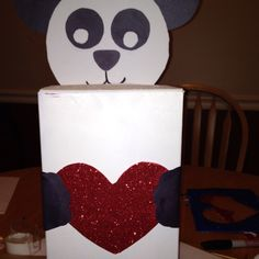1000 Images About Pandas On Pinterest Panda Cakes