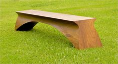 Leonardo Bueno Art and Design Outdoor Furniture, Outdoor Decor, Stool, Leonardo, Instagram, Nature, Design, Home Decor, Wood