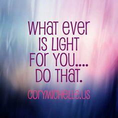Consciousness Quotes, Access Consciousness, Great Quotes, Quotes To Live By, Me Quotes, Access Bars, Soulmate Love Quotes, Divine Light, Daily Motivation
