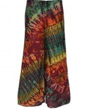 Mudslide+of+Tie-Dye+Pants