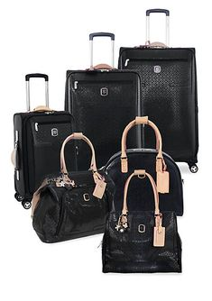Best Way To Safeguard Your Investment Decision - RV Insurance Policies Guess Frosted Luggage Collection - Online Only Cute Luggage, Best Luggage, Luggage Sets, Luggage Backpack, Travel Luggage, Travel Bags, Travel Stuff, Luxury Luggage, Designer Luggage