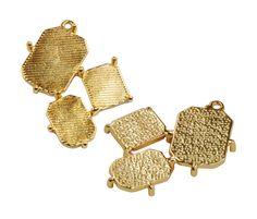 Base drusa asimetrica x und Cufflinks, Base, Necklaces, Bracelet, Accessories, Wedding Cufflinks