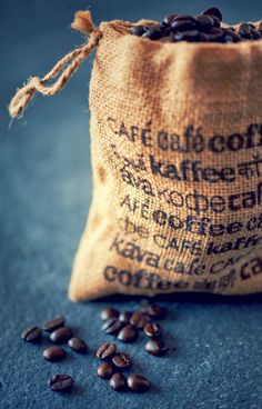 Coffee in many languages ::: try Haitian coffee at www.kafeperle.com #kafeperle #haitian coffee #haiti