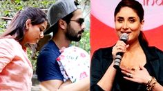 Bollywood Gossip, Couple Photos, Couples, Couple Shots, Couple Photography, Couple, Couple Pictures