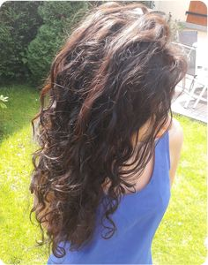 Je fais mon shampoing solide : DIY - Mademoisellegrenadine