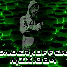OnderKoffer! MIX.084 (Oldskool, Breakbeat, House, Trance, Techno, Hardcore) / TRACKLIST:https://www.mixcloud.com/Onder_Koffer/onderkoffer-mix084-oldskool-breakbeat-house-trance-techno-hardcore/