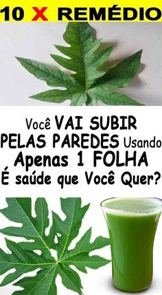 <br /> <b>Notice</b>: Trying to get property of non-object in <b>/home/favland/public_html/pin. Cantaloupe, Medicine, Remedies, Herbs, Fruit, Healthy, Food, Remover Manchas, Bananas