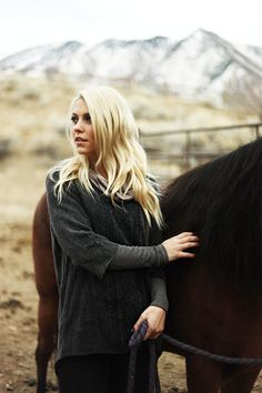 NEW ARRIVALS! Just in time for Christmas gifts for her | Piper & Scoot @breeag @hannagabe001