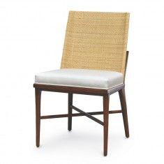 Palecek Hanover Side Chair