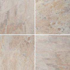 Ceramic Adriatic 13 x 13 Emser Del Mar  Tile