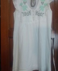 3811848451f43de479a2dd80fa1c215e White Dress, Dresses, Fashion, Walk In Closet, Vestidos, Moda, Fashion Styles, Dress, Fashion Illustrations