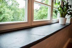 Die 34 Besten Bilder Von Fensterbank Innen Fensterbank Innen