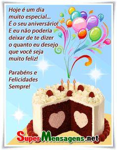 Feliz Aniversário Para Sobrinha Celular E Whatsapp Gbnjyu