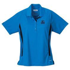 W-Mitica Short Sleeve Polo (01938-01) Custom Polo Shirts, Shorts, Custom Polos, Short Shorts, Hot Pants