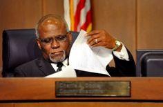 St. Louis County makes 2 million bungle on tax bills : Stltoday
