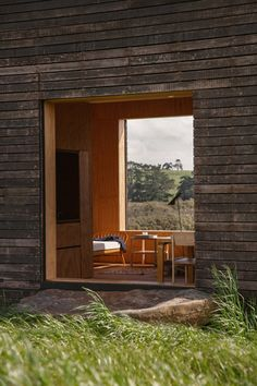 Eyrie-by-Cheshire-Architects_dezeen_468_3