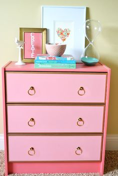 another Rast Hack from familyroomdesign-love.