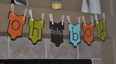 http://www.etsy.com/listing/78997953/baby-boy-shower-party-package-baby