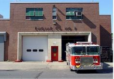 DCFD ENGINE 7