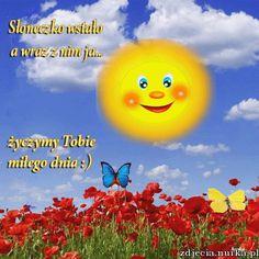 Tweety, Good Morning, Humor, Fictional Characters, Album, Families, Fotografia, Polish, Buen Dia