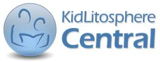 KidLitosphere Central - KidLit is a resource that links out to blogs or websites of people who deal with children's and YA literature. Sometimes these are just book review blogs, but others are run by authors, illustrators, and publishers, librarians, and teachers.