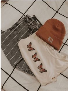 Casual Fall Outfits You Will Need To Copy This Season 72 A. - Casual Fall Outfits You Will Need To Copy This Season 72 Awesome Fall Outfits - Cute Casual Outfits, Retro Outfits, Vintage Outfits, Summer Outfits, Winter Outfits, Trendy Fall Outfits, Look Fashion, 90s Fashion, Fashion Outfits