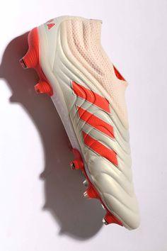 quality design 5e702 9a2ff Botas adidas COPA